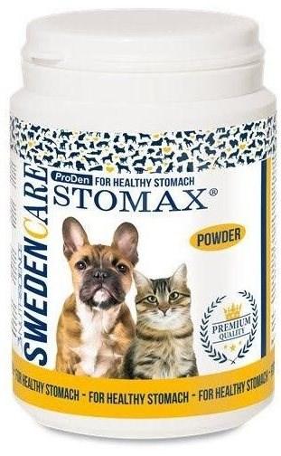 ProDen Stomax 63 g - Doplněk stravy pro psy