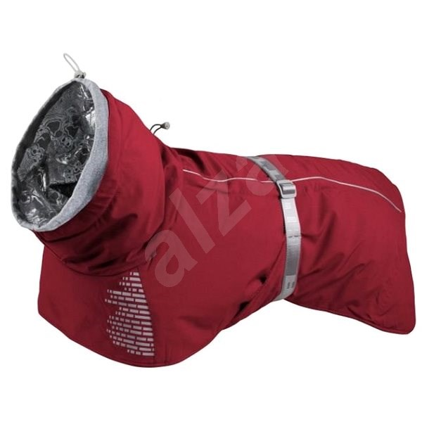 Obleček Hurtta Extreme Warmer - Obleček pro psy