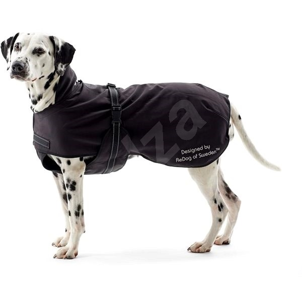 Obleček Dog Blanket Softshell 33cm KRUUSE Rehab - Obleček pro psy