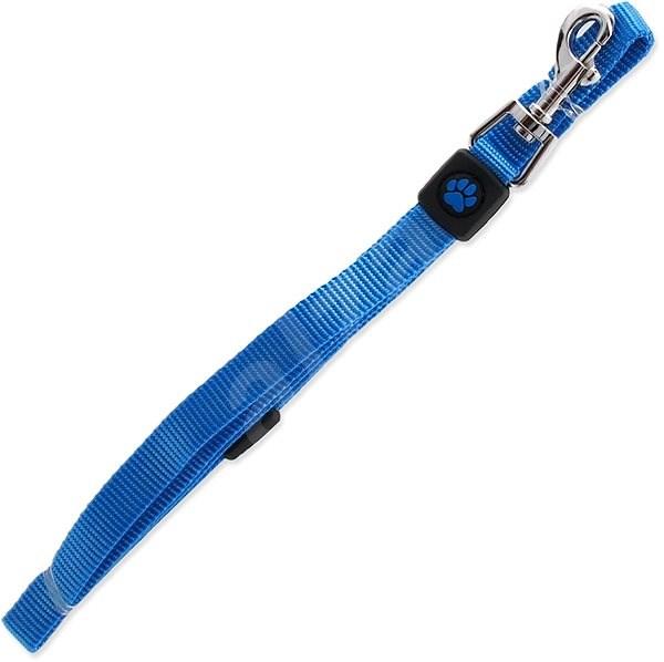 ACTIVE vodítko Premium S modré 1,5×120cm - Vodítko pro psa