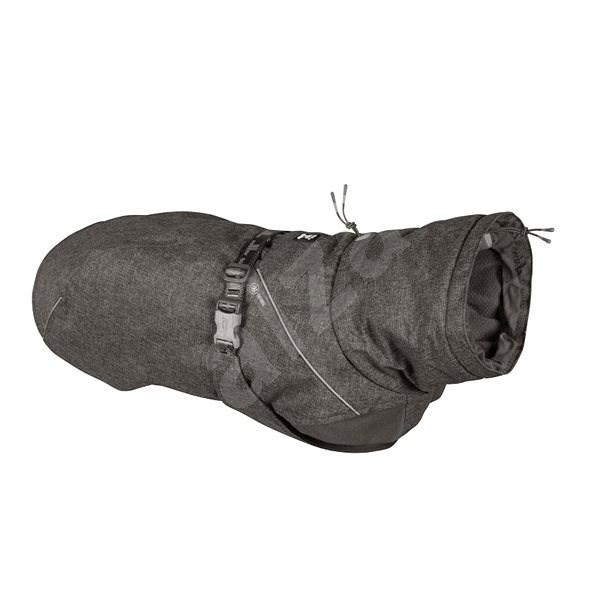 Obleček Hurtta Expedition Parka ostružinová 50 - Obleček pro psy