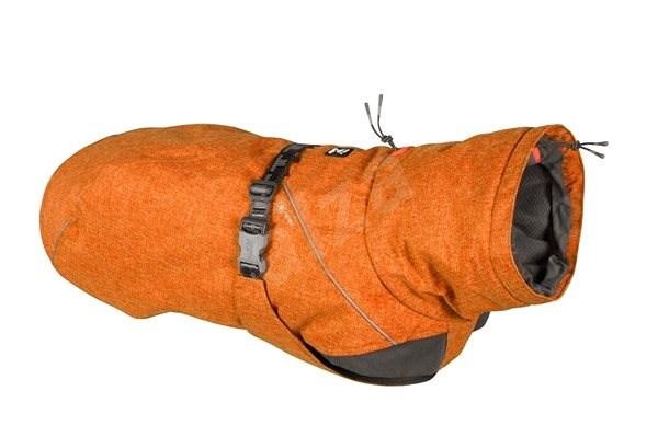 Obleček Hurtta Expedition parka rakytníková 30XL - Obleček pro psy