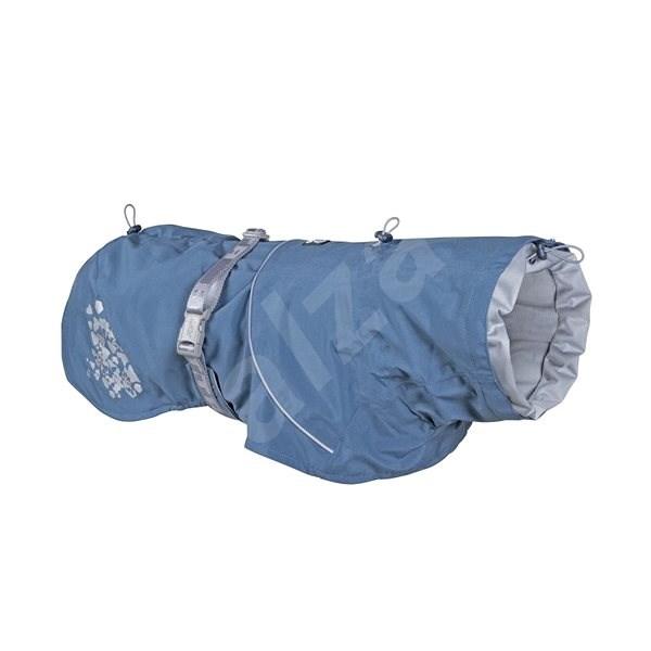 Obleček Hurtta Monsoon borůvková 40 - Obleček pro psy