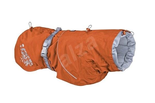 Obleček Hurtta Monsoon rakytníková 40 - Obleček pro psy