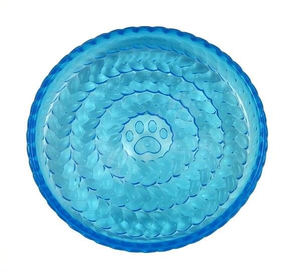 Akinu RT Frisbee plný kulatý pro psy - Frisbee pro psy