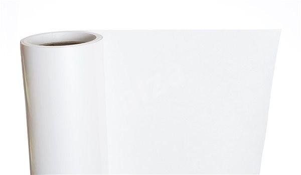 Chytrá zeď - popisovatelná tapeta 10m2 - Popisovatelná tapeta
