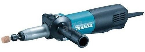 Makita GD0801C - Straight Grinder
