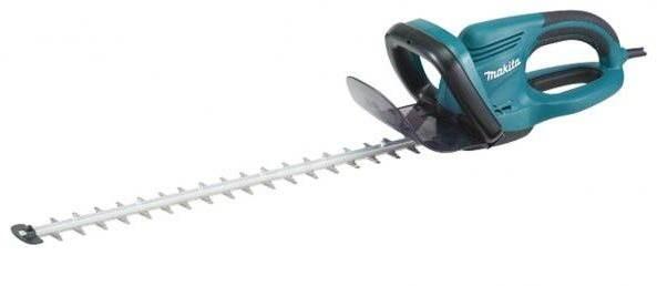 Makita UH6570 - Nůžky na živý plot