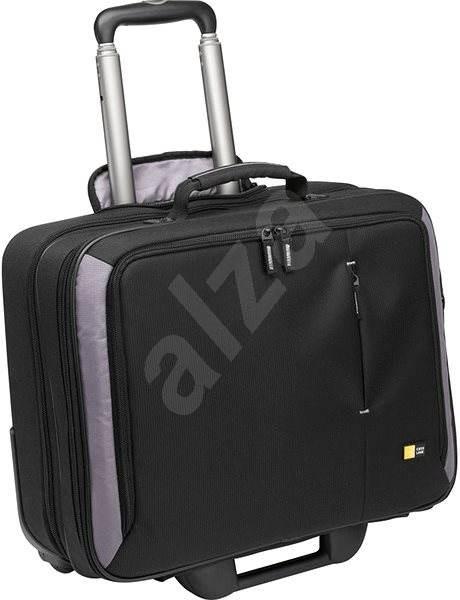 eb6f9a40cec31 Case Logic VNR217 do 17.3
