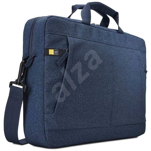 "Case Logic Huxton 14"" modrá - Brašna na notebook"