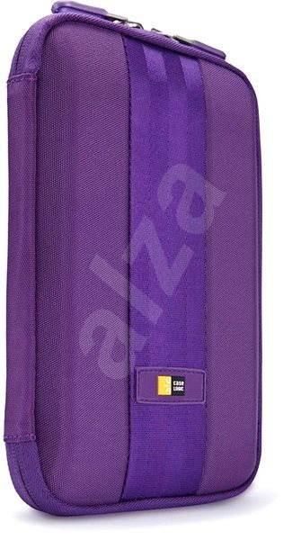 """Case Logic QTS208PP do 8"""" fialové - Pouzdro na tablet"""