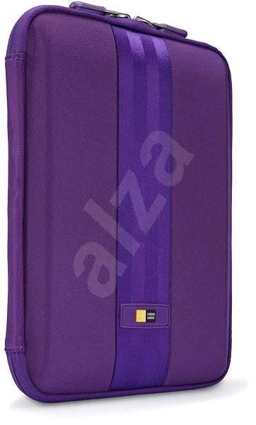 """Case Logic QTS209PP 9"""" fialové - Pouzdro na tablet"""