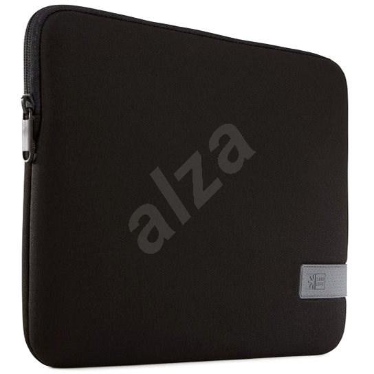 """Case Logic Reflect pouzdro na 13"""" Macbook Pro (černá) - Pouzdro na notebook"""