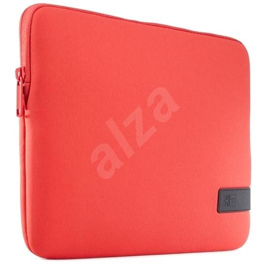 """Case Logic Reflect pouzdro na 13"""" Macbook Pro (oranžová lososová) - Pouzdro na notebook"""