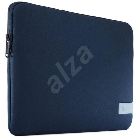 """Case Logic Reflect pouzdro na notebook 14"""" (tmavě modrá) - Pouzdro na notebook"""