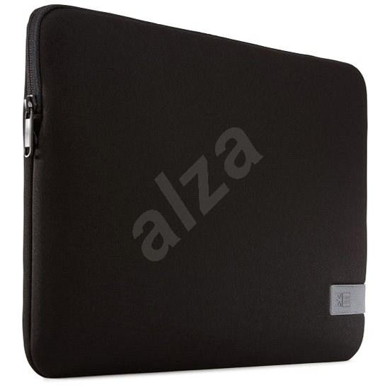 """Case Logic Reflect pouzdro na notebook 14"""" (černá) - Pouzdro na notebook"""