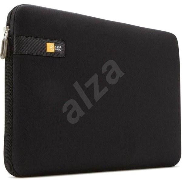"""Case Logic LAPS111K do 11"""" černé - Pouzdro na notebook"""
