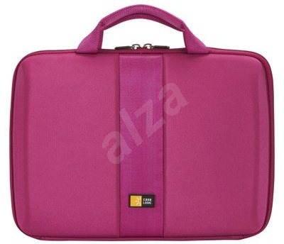 "Case Logic QNS113P do 13"" růžové - Pouzdro na notebook"