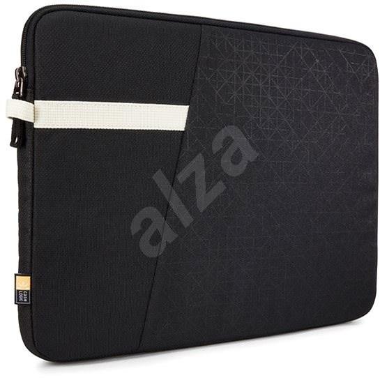 """Ibira pouzdro na 13,3"""" notebook (černá) - Pouzdro na notebook"""