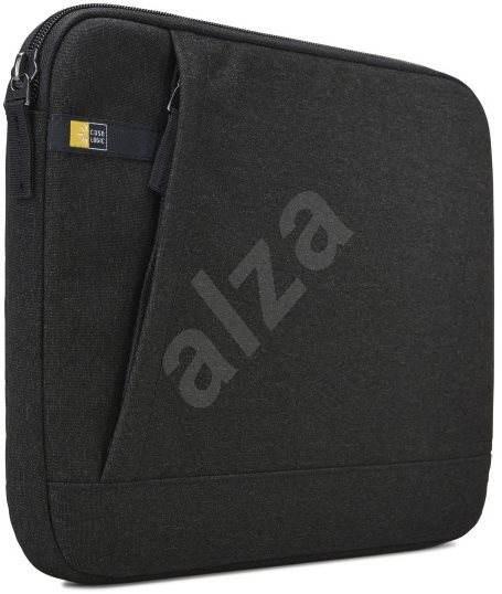 """Case Logic Huxton 11.6"""" černé - Pouzdro na notebook"""