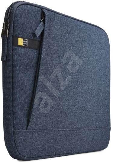 """Case Logic Huxton 13.3"""" modré - Pouzdro na notebook"""