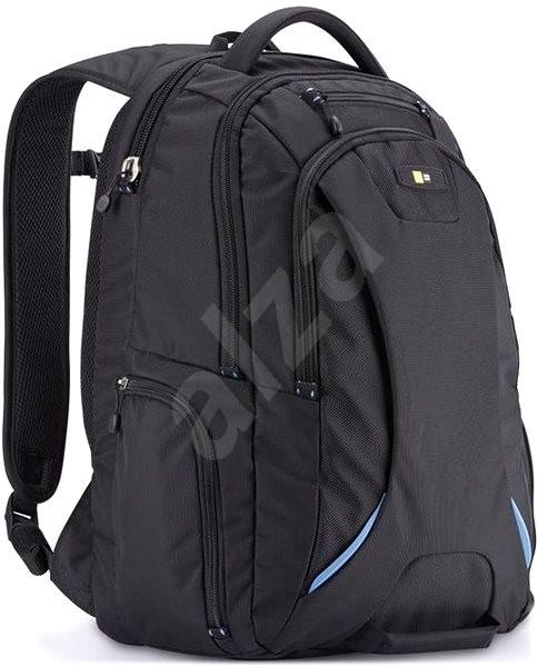 5d437a9ff6 Case Logic CL-BEBP115K - Batoh na notebook