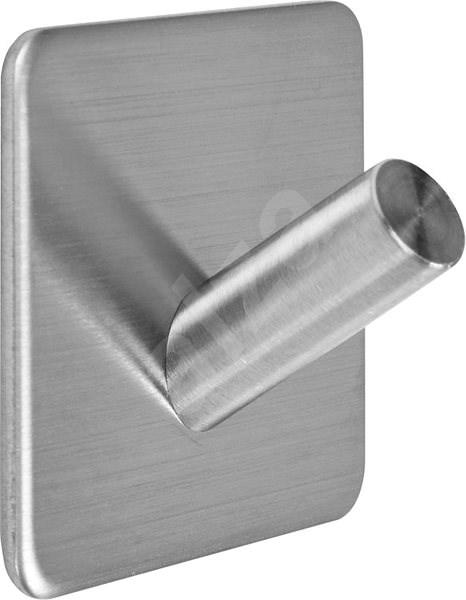 Steely Simple Hook-on hook 3M - Bathroom hook