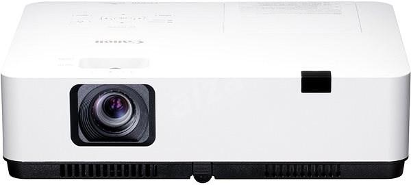 Canon LV-WX370 - Projektor