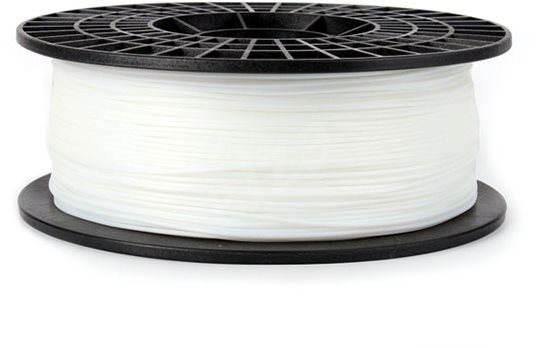 Colido Gold ABS 0.5kg bílá - Filament