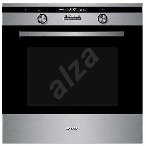 CONCEPT ETV7760 - Trouba