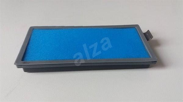Concept VP5090/VP5091/VP5092, filtr vstupní  - Filtr do vysavače