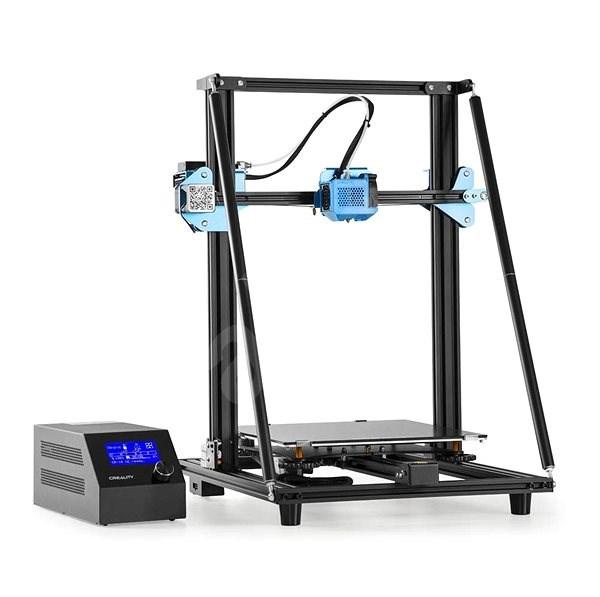 Creality CR-10 V2 - 3D tiskárna