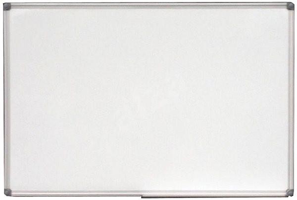 Classic - magnetická 60x90cm bílá - Tabule