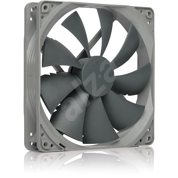 NOCTUA NF-P14s redux 1500 PWM - Ventilátor do PC
