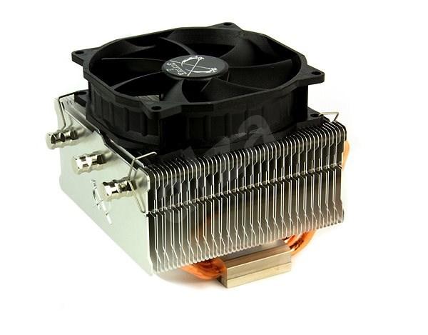 SCYTHE Iori - Chladič na procesor