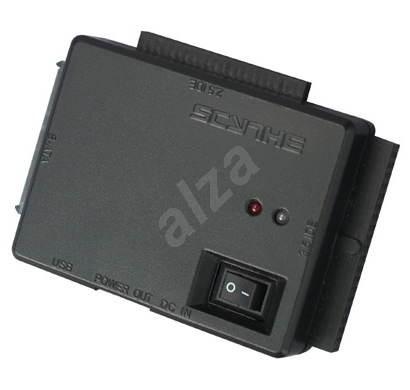 SCYTHE SCUPS-2000 Kama Connect 2 - Adaptér