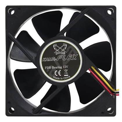 SCYTHE Kama Flex SA0825FDB12L - Ventilátor
