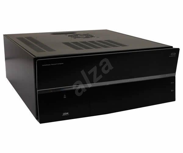 ACUTAKE M.II.B HTPC - Počítačová skříň