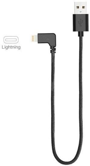 DJI Osmo Mobile 3 napájecí kabel Lightning - Náhradní díl