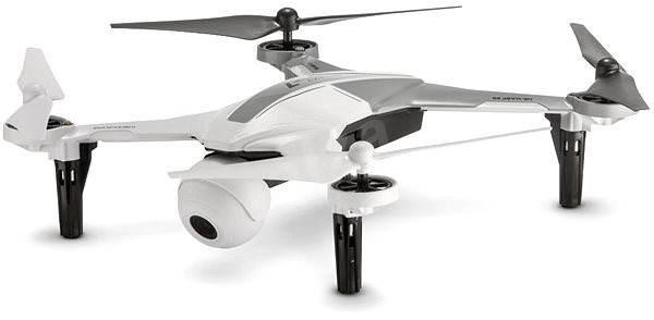 Nine Eagles Galaxy Visitor 7 RTF, mód 1 - Dron