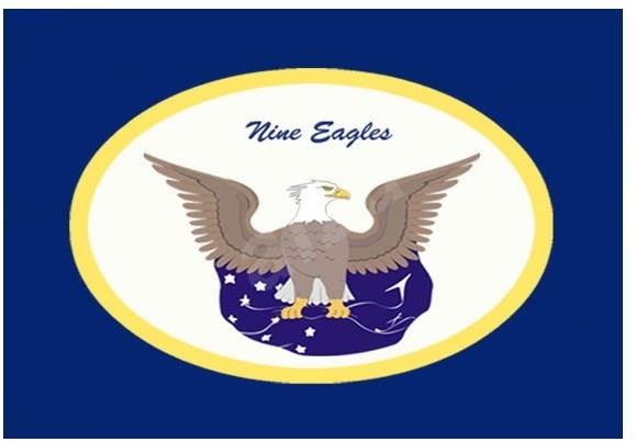 Nine Eagles akumulátor 300mAh, 3.7V - Baterie pro dron