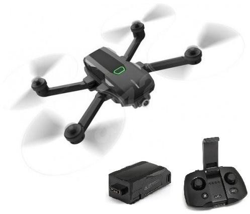YUNEEC Mantis Q - Dron