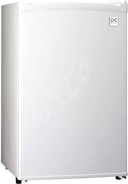 DAEWOO FN 093R - Malá lednice