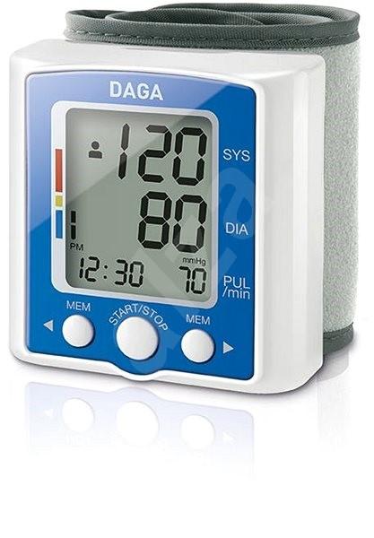 DAGA PM-130 - Tlakoměr