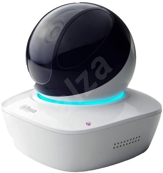 DAHUA IPC-A26 - IP kamera