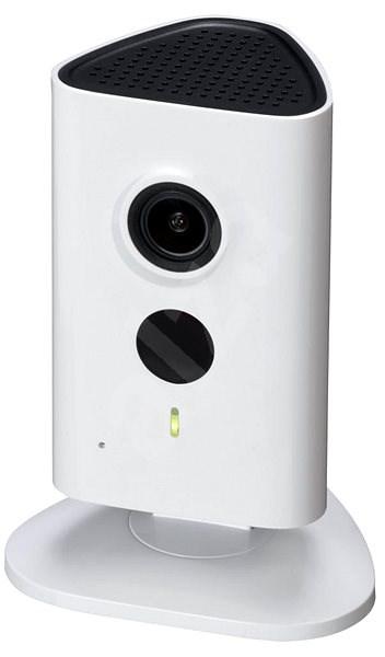 DAHUA IPC-C35 - IP kamera