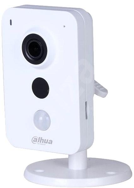 DAHUA IPC-K26 - IP kamera