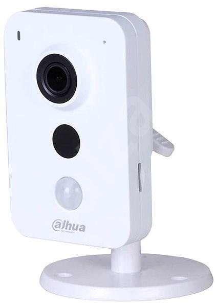 DAHUA IPC-K46-S2 - IP kamera