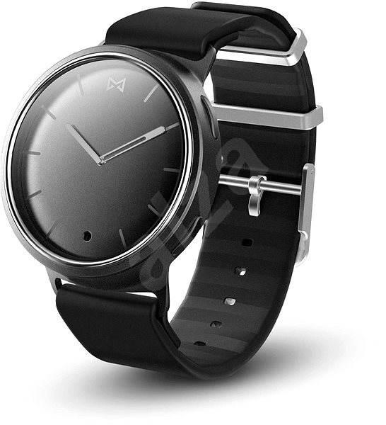e81f73fca Misfit Phase Black - Chytré hodinky   Alza.cz