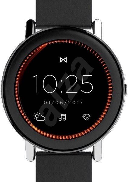 Misfit VAPOR - Smartwatch